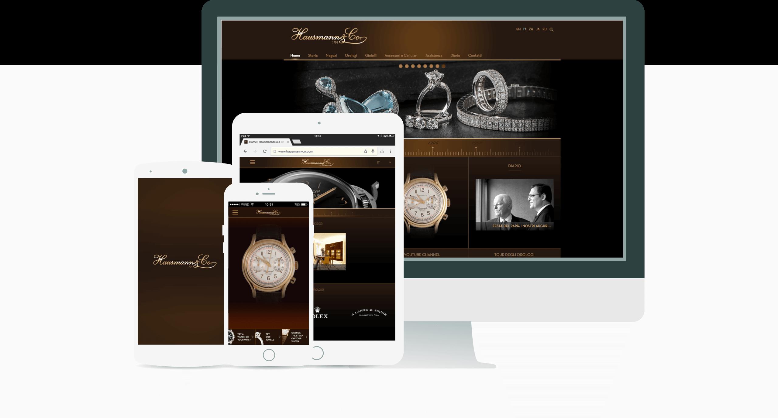 hausmann-sito-responsive-copy