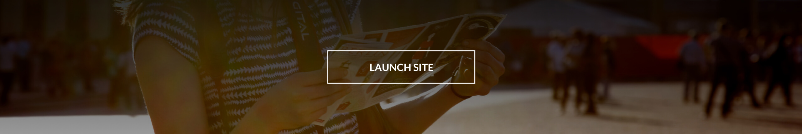 housestay_launchsite