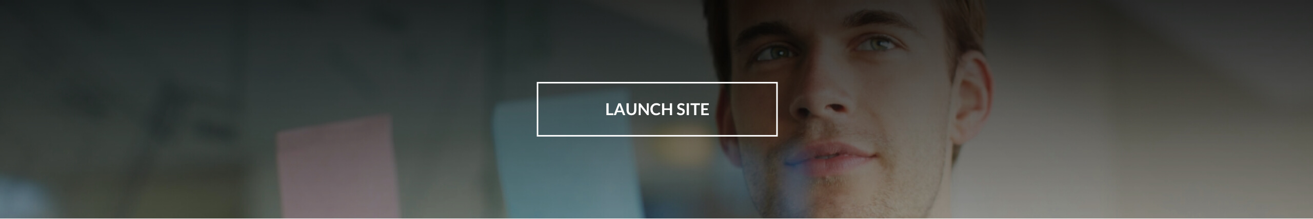 launch_site
