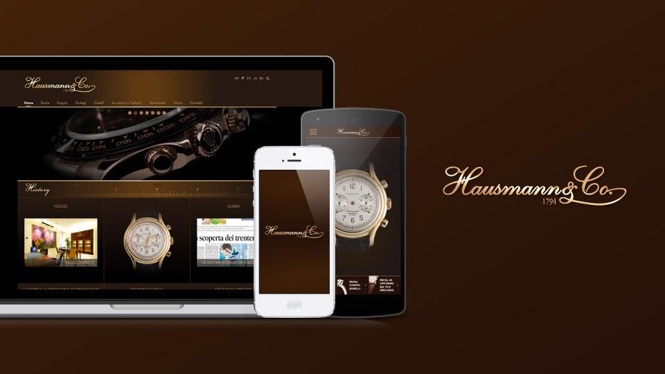 Hausmann & Co