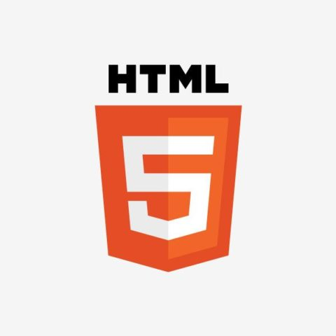 about-tecnologie-html5