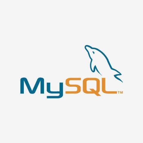 about-tecnologie-mysql