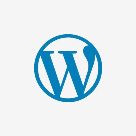 about-tecnologie-wordpress