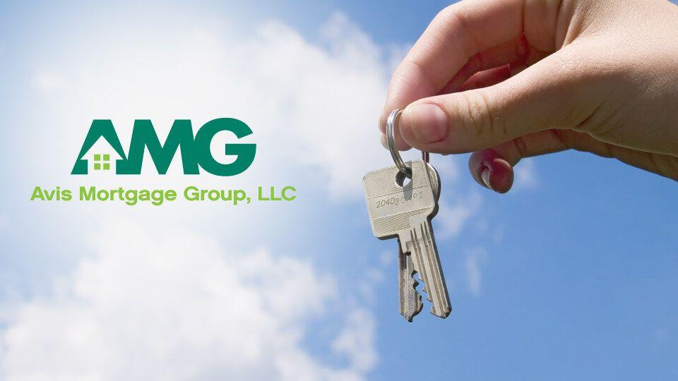 Avis Mortgage Group