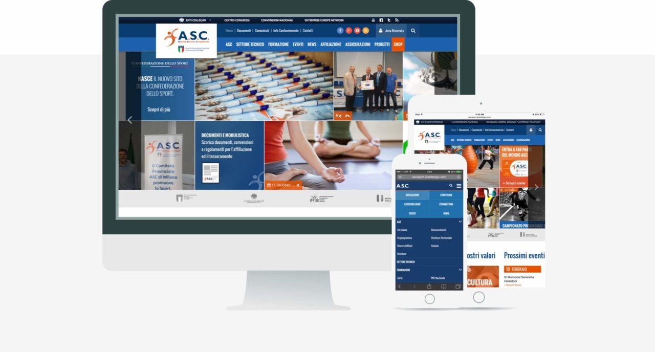 asc-layout-responsive