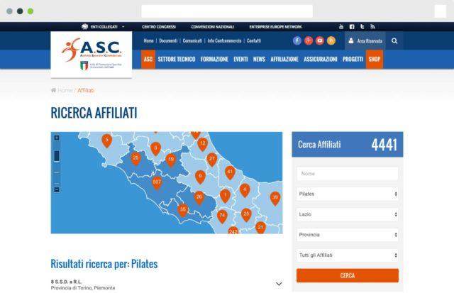 asc-ricerca-affiliati