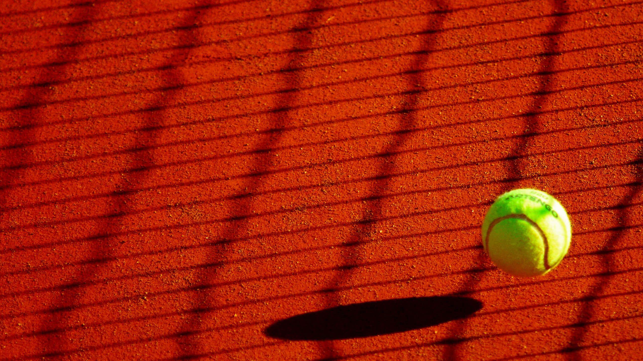 ASC Tennis