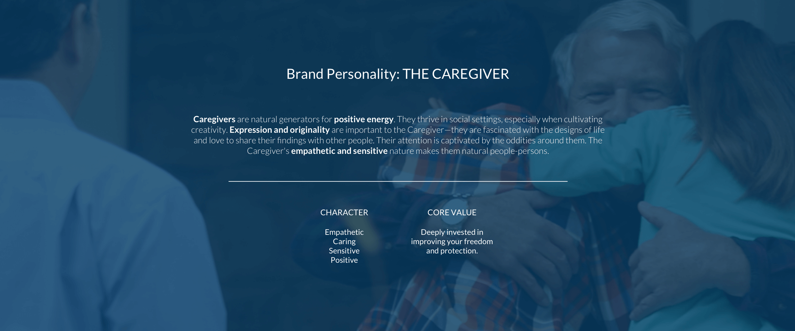 brand_personality_alert365