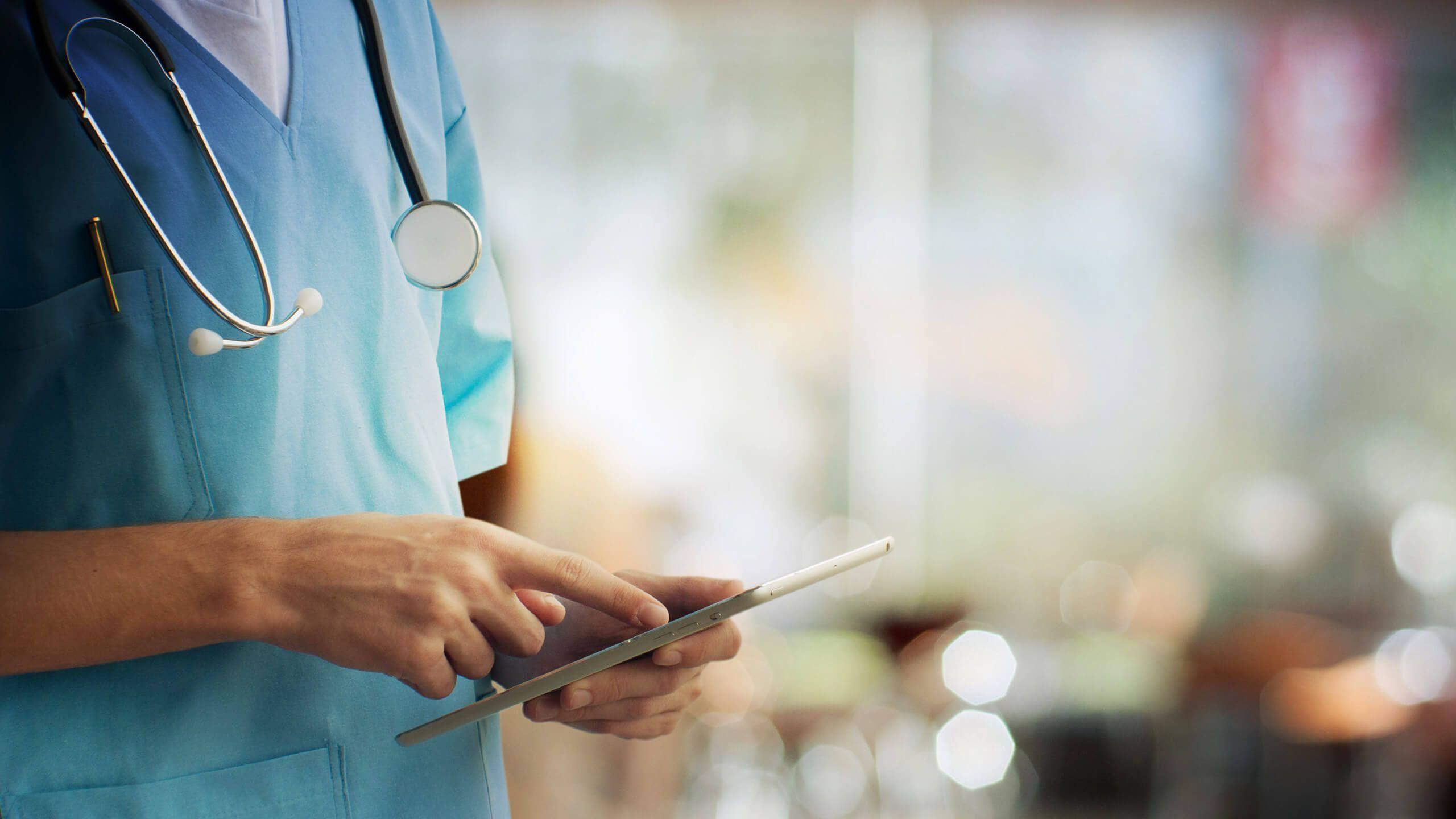 calculators-medical-apps iperdesign