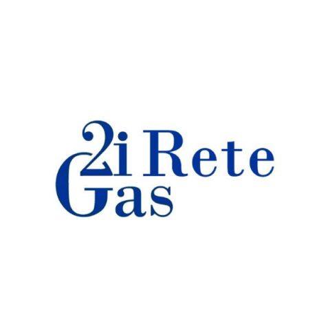 clienti-2i-rete-gas