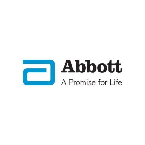 clienti-abbott