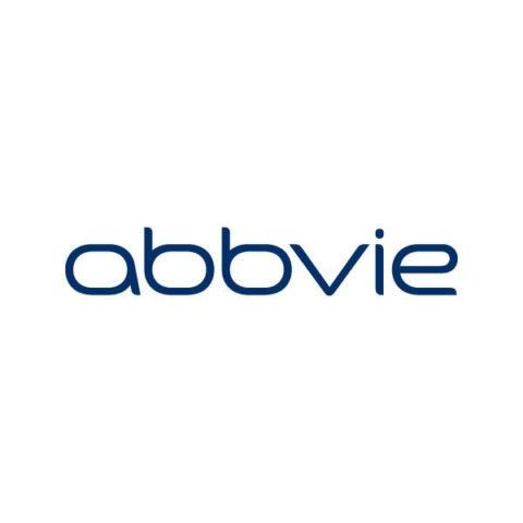 clienti-abbvie