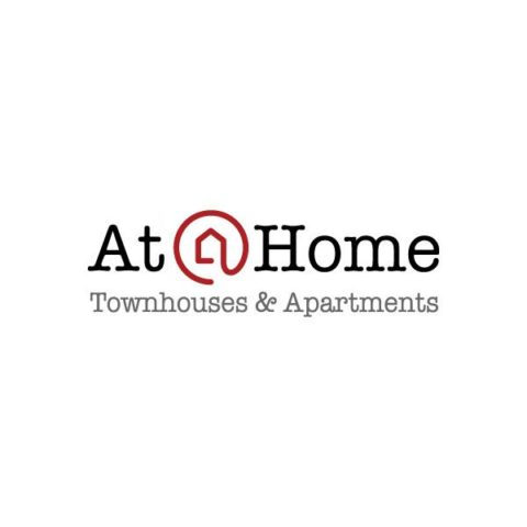 clienti-at-home