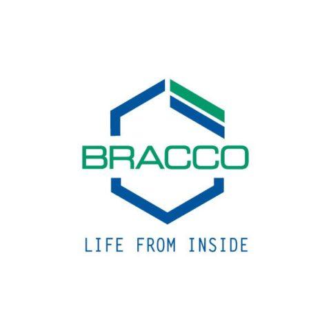 Bracco logo