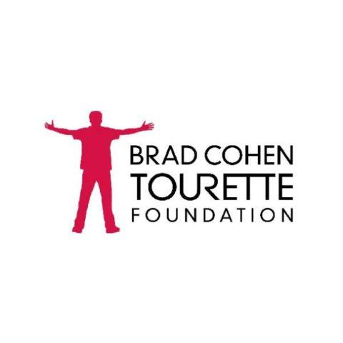 clienti-brad-cohen-tourette-foundation