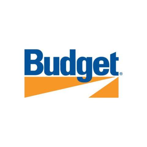 clienti-budget