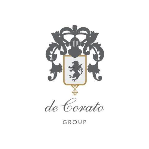 clienti-de-corato-group