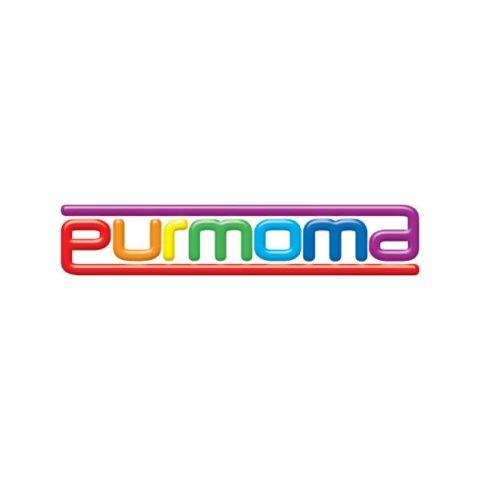 clienti-eurmoma