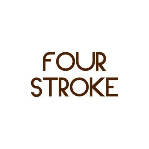 clienti-four-stroke
