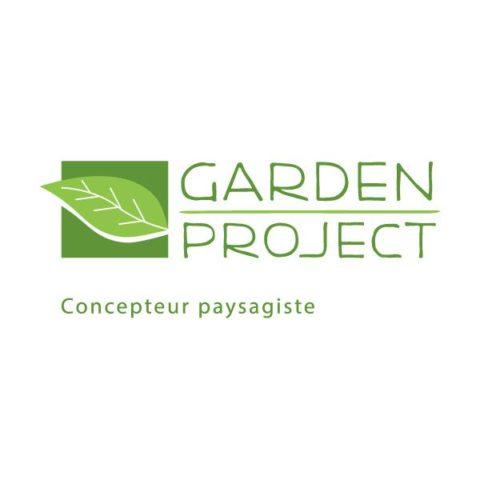 clienti-garden-project