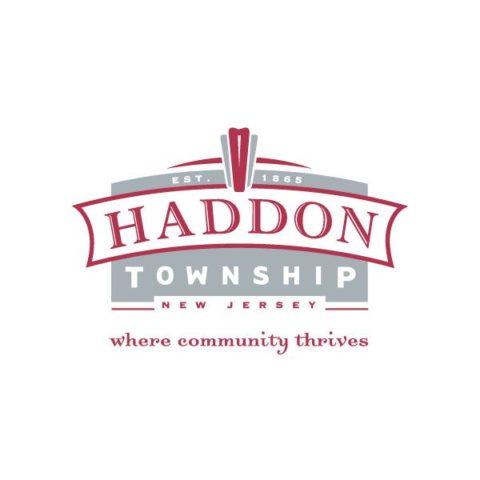clienti-haddon
