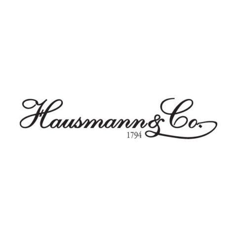 clienti-hausmann