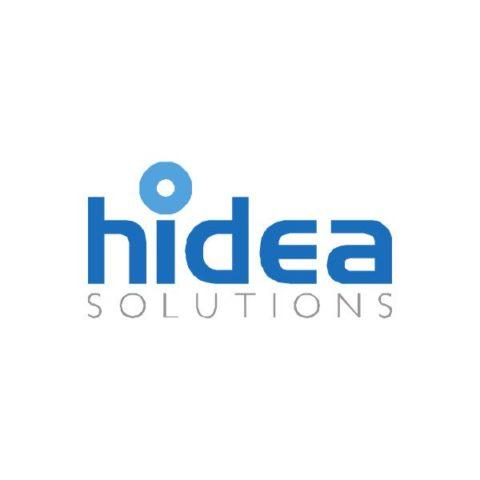 clienti-hidea-solutions