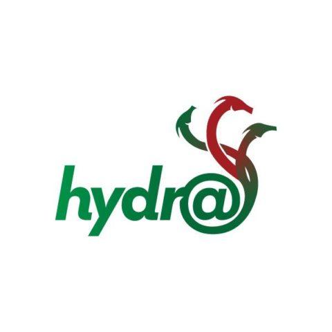 clienti-hydra