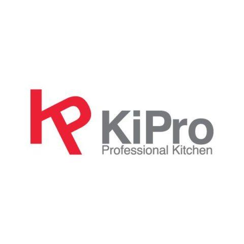 clienti-kipro