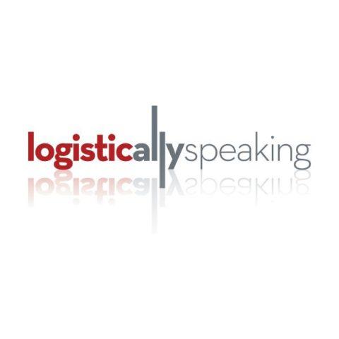 clienti-logistically-speaking
