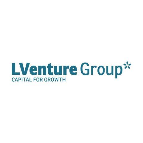 clienti-lventure-group