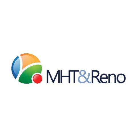 clienti-mht-reno