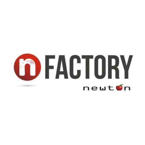 clienti-newton-factory