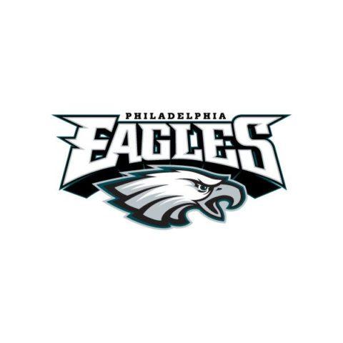 clienti-philadelphia-eagles