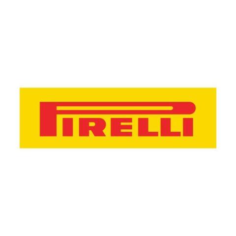 clienti-pirelli