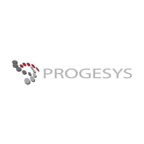 clienti-progesys