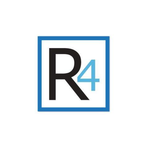 clienti-r4