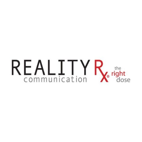 clienti-reality-rx