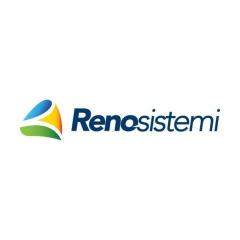clienti-reno-sistemi