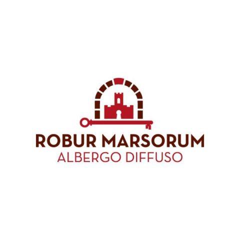 clienti-robur-marsorum
