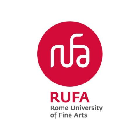 clienti-rufa