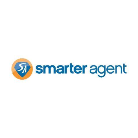 clienti-smarter-agent