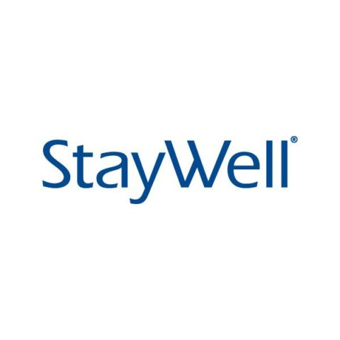 clienti-stay-well
