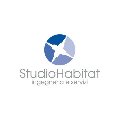 clienti-studio-habitat