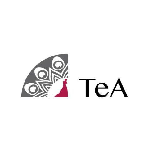 clienti-tea-tappeti