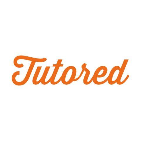 clienti-tutored