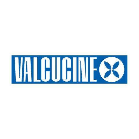 clienti-valcucine