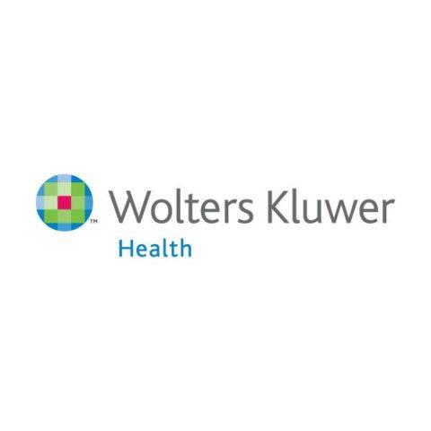 clienti-wolters-kluwer-health