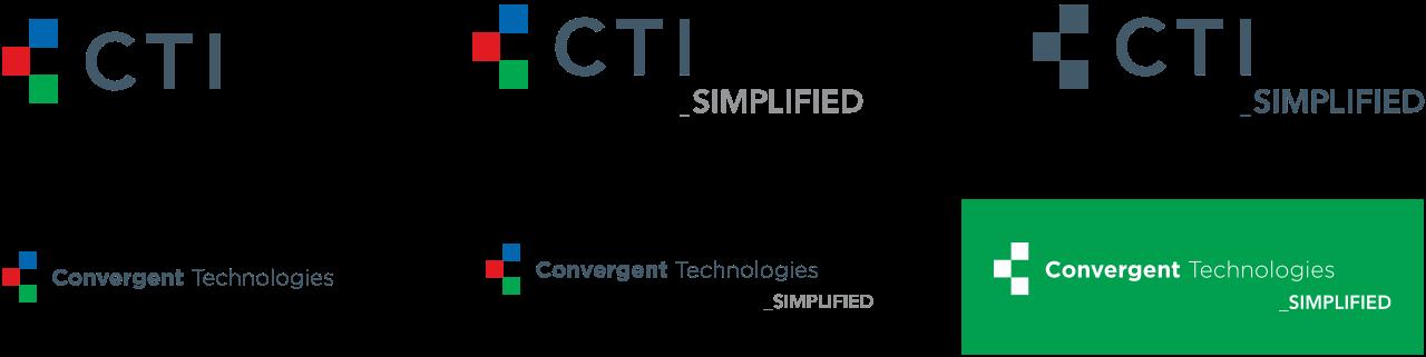cti_logos