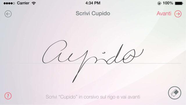 cupido-scrivi-cupido